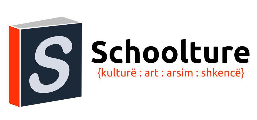 Schoolture TV